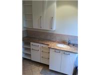 Gallery  Dentech Cabinets. Kitchen End Shelf Unit. Kitchen Decoration Uk. White Kitchen On A Budget. Kitchen Garden Jigsaw. Kitchen Tea Agenda. Country Kitchen Lathrop. Kitchen Cupboards Painted Grey. Kitchen Diy Paint